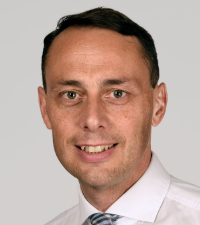 Malcom Kohler