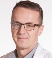 Marc Spielmanns
