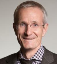 Martin Brutsche