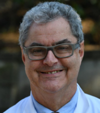 Peter Schmid-<br>Grendelmeier