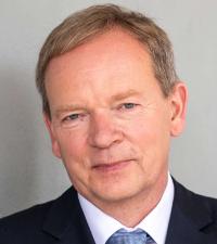 Hans-Uwe Simon